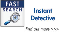 Instant Detective Video Analytics